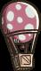 Capsule Island Balloon 2