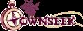 Townseek Logo